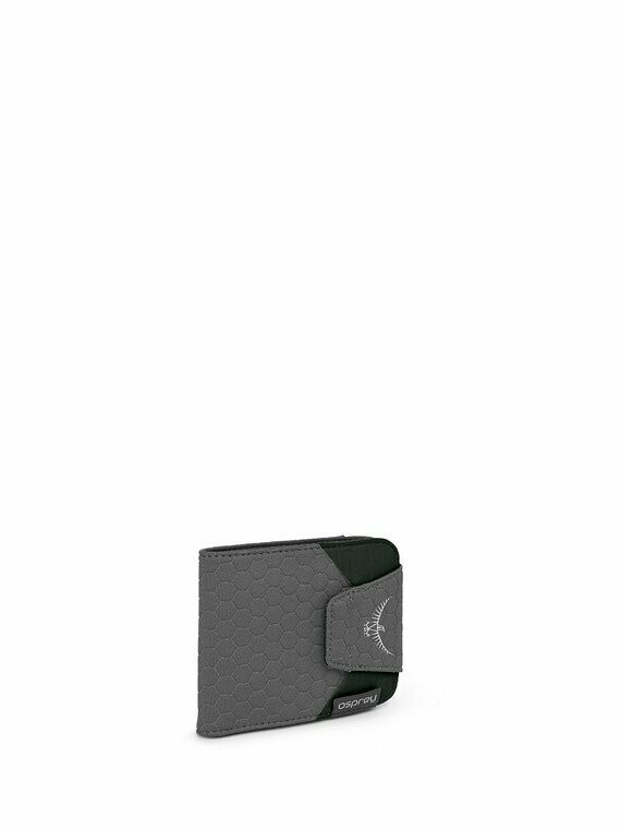 Osprey Quicklock Wallet