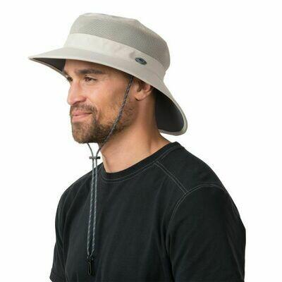 Kuhl Sun Blade Hat w/ Mesh