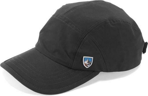 Kuhl Renegade Cap