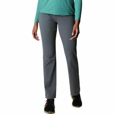 Mountain Hardwear Women's Dynama™ Pant