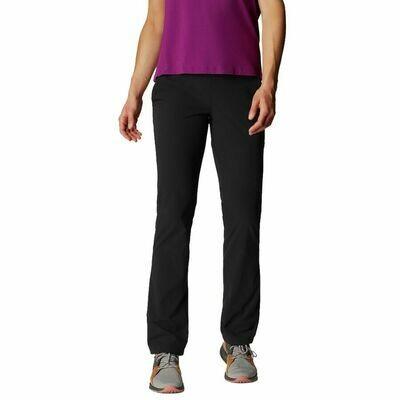 Mountain Hardwear Dynama/2 Women's Hiking Pant
