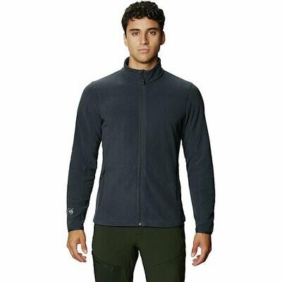 Mountain Hardwear Men's Microchill™ 2.0 Jacket