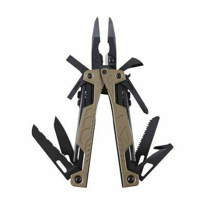 Leatherman OHT  Multi -Tool