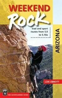 Weekend Rock: Arizona