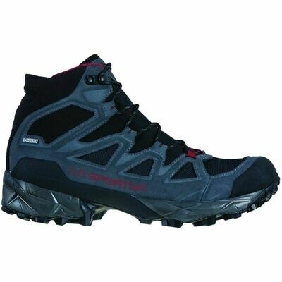 La Sportiva Men's Saber GTX Hiking Shoe