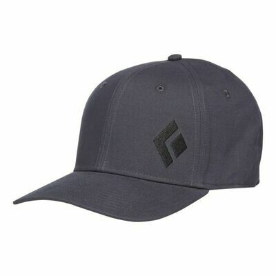 Black Diamond Organic BD Cap