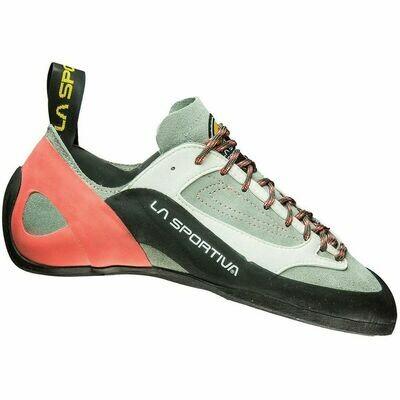 La Sportiva Finale Women's Climbing Shoe