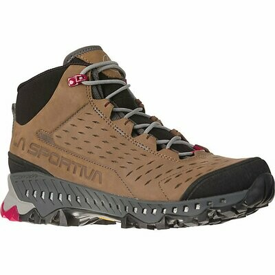 La Sportiva Women's Pyramid GTX Hiking Boot