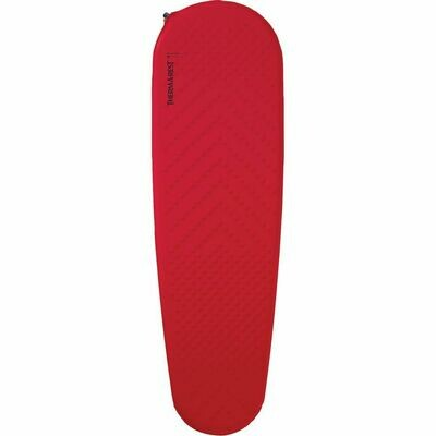 Therm-A-Rest Prolite Plus Women's Self-Inflating Sleeping Pad
