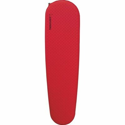Therm-A-Rest Prolite Plus Self-Inflating Sleeping Pad