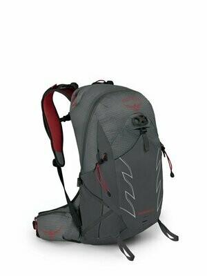 Osprey Talon Pro 20 Day Pack