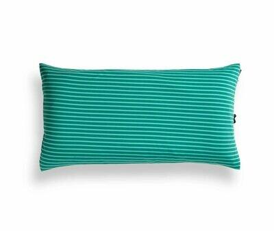NEMO Fillo Elite Luxury Backpacking Pillow