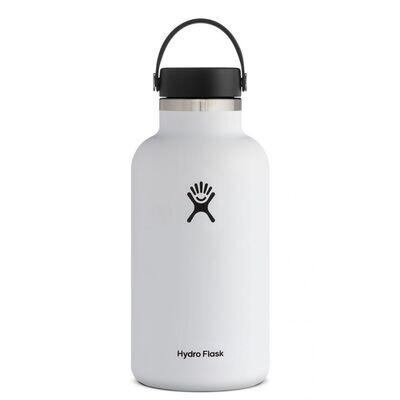 Hydro Flask 64 oz Wide Mouth Bottle