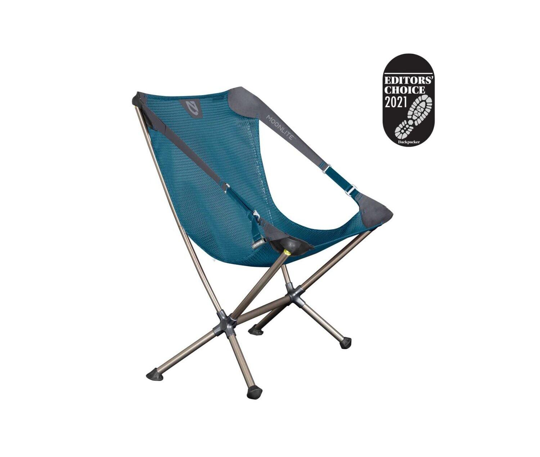 NEMO Moonlite Reclining Chair