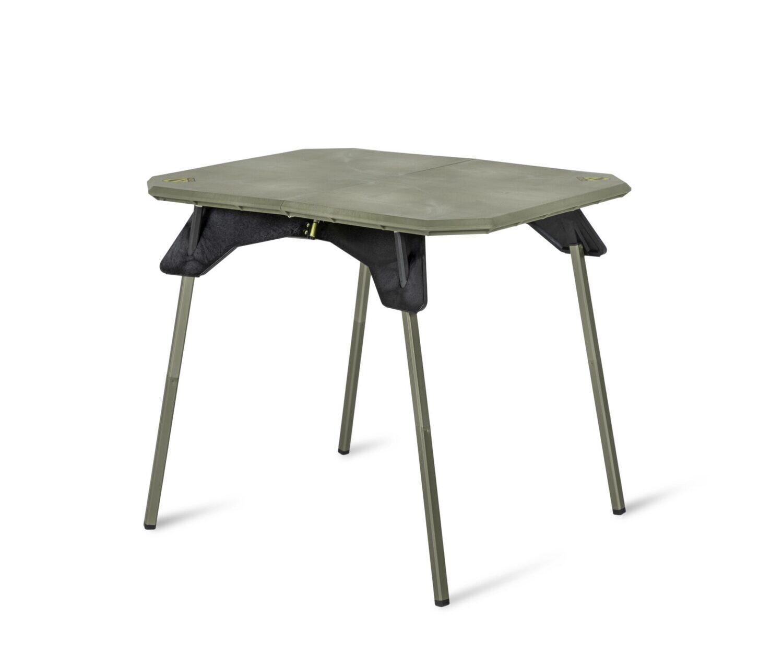 Nemo Moonlander Dual Height Table