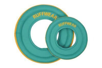 RuffWear Hydro Plane Floating Throw Toy