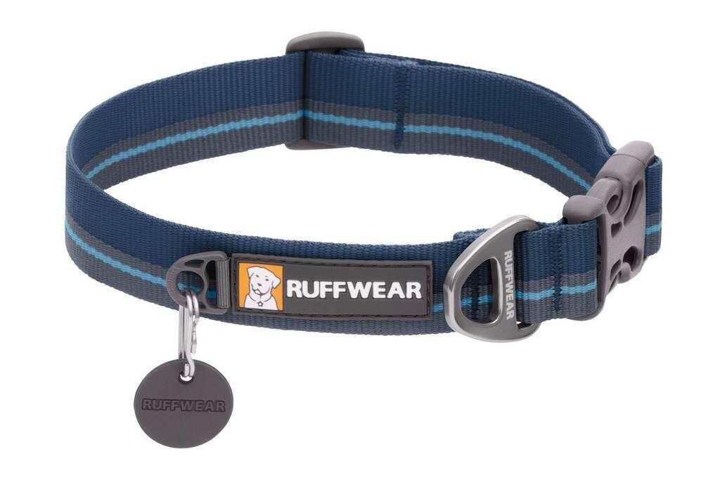 Ruffwear Flat Out Dog Collar