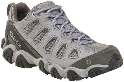 Oboz Women's Sawtooth II Low Hiking Shoe