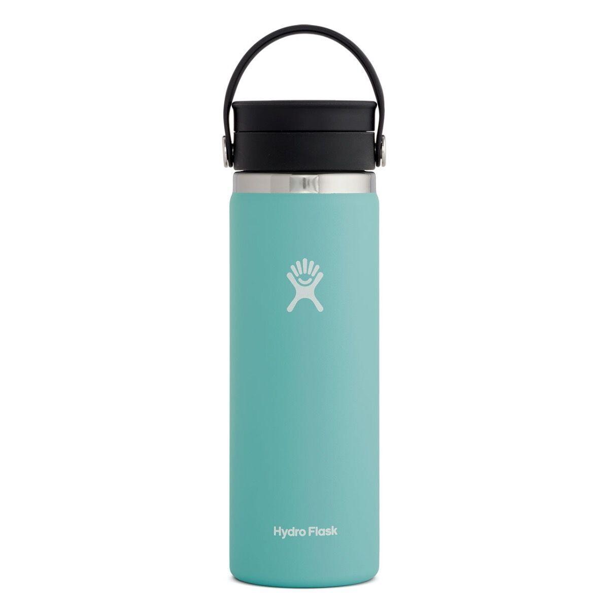 Hydro Flask 20 oz Coffee w/ Flex Sip Lid
