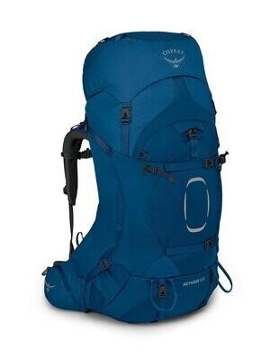 Osprey Aether 65 Men's  Backpack