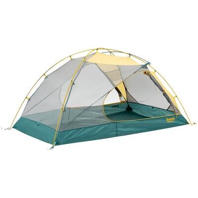 Eureka Midori 2 Person Backpacking Tent