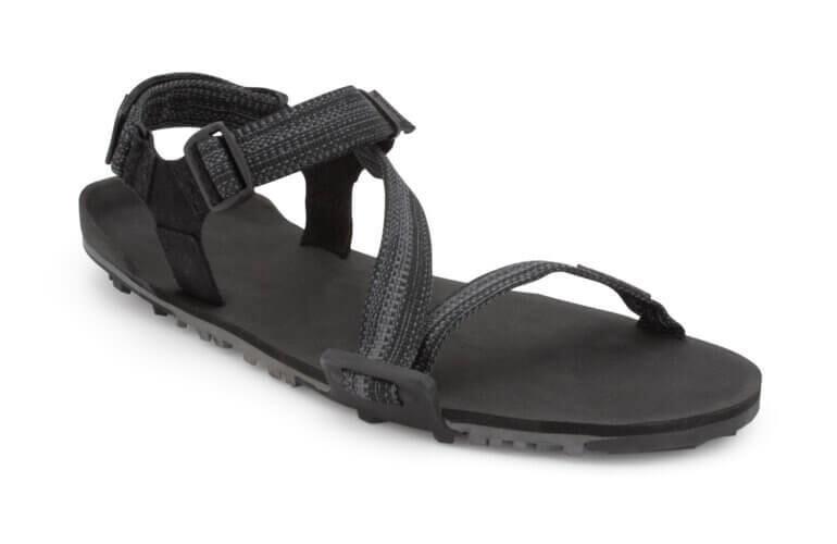 Xero Shoes Men's Z-Trail EV