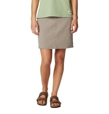 Mountain Hardwear Women's Dynama™/2 Skirt