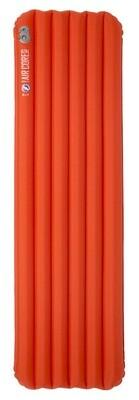 Big Agnes Insulated Air Core Ultra Air Mat