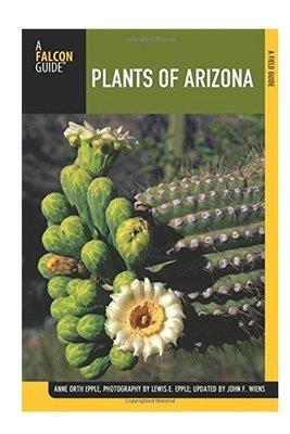 Plants of Arizona