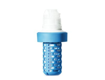 Katadyn BeFree Replacement Filter