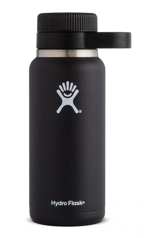 Hydro Flask 32 oz Growler