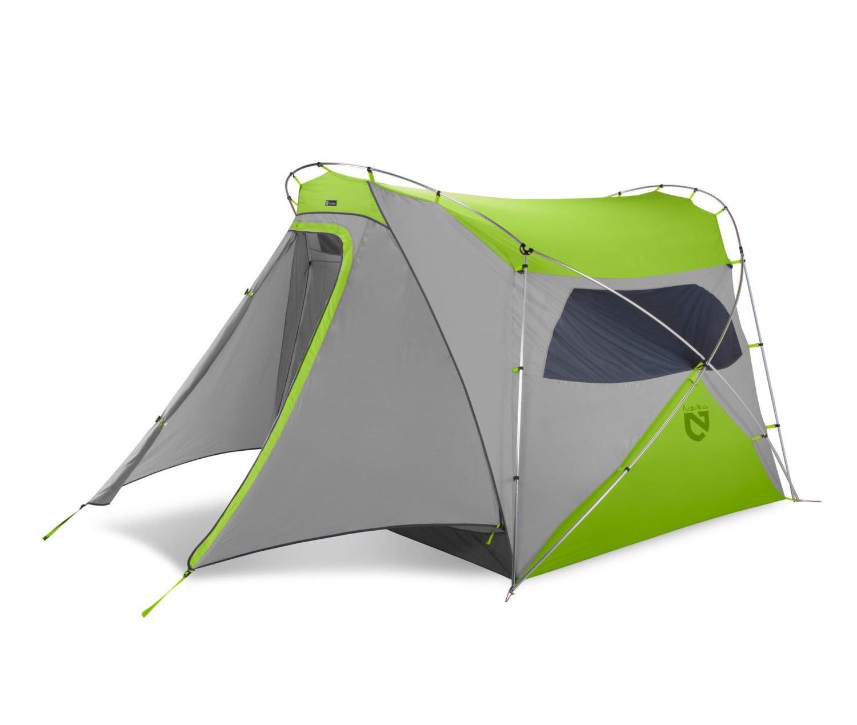 NEMO Wagontop Camping Tent