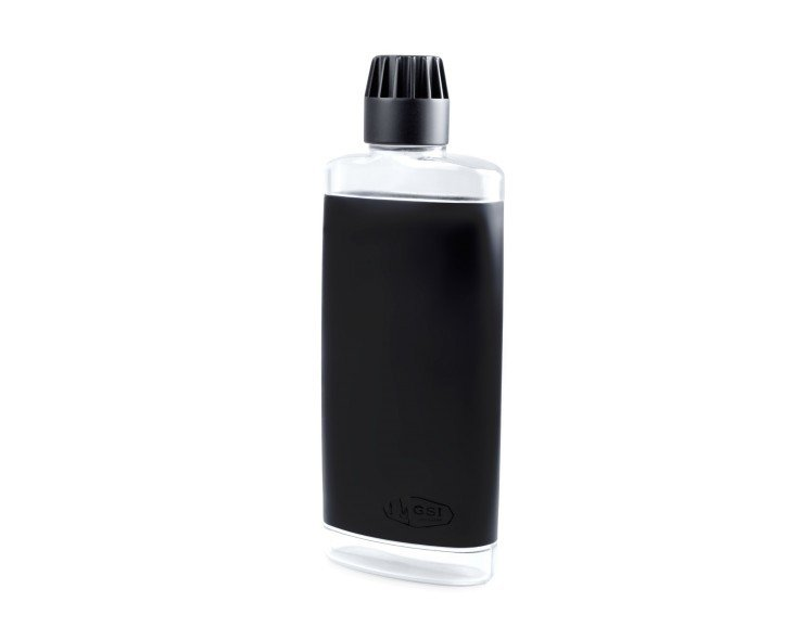 GSI Outdoors Flask - 18 fl oz