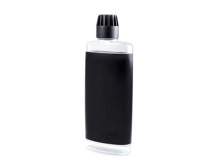 GSI Outdoors Flask - 18 fl oz