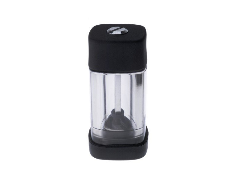 GSI Outdoors Peppermill