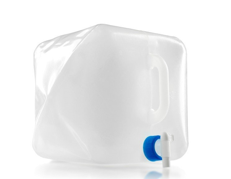 GSI Outdoors Water Cube