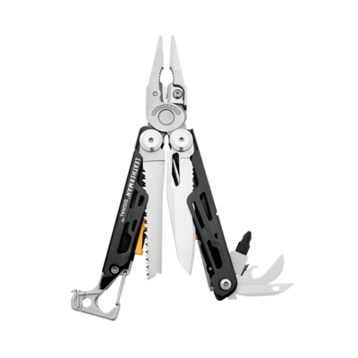 Leatherman Signal Multi-tool
