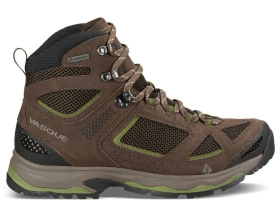 Vasque Men's Breeze III GTX Hiking Boot