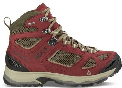 Vasque Women's Breeze III GTX Hiking Boots