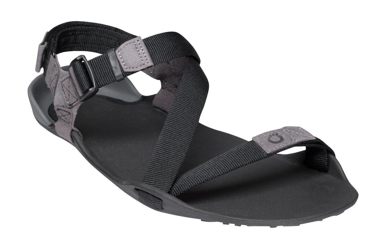 Xero Shoes Men's Amuri Z-Trek Sandals