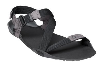 Xero Shoes Men's Amuri Z-Trek Sandals