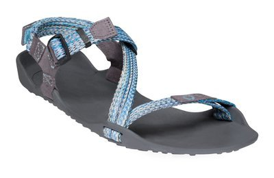 Xero Shoes Women's Z-Trek Sandal