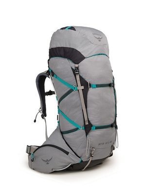 Osprey Ariel Pro 65 Women's Backpack