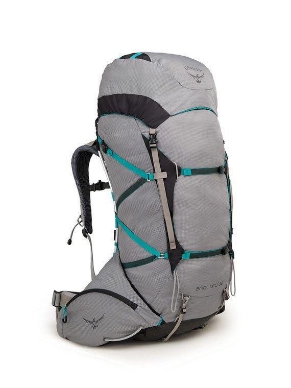 Osprey Ariel Pro 65 Women's Backpack