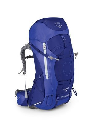 Osprey Ariel 65 AG Women's Backpack
