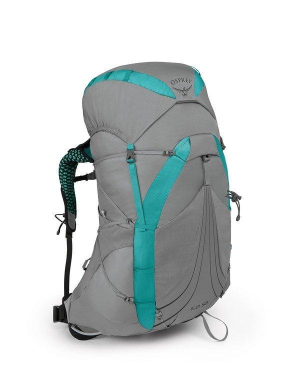Osprey Eja 58 Women's UltraLight Backpack