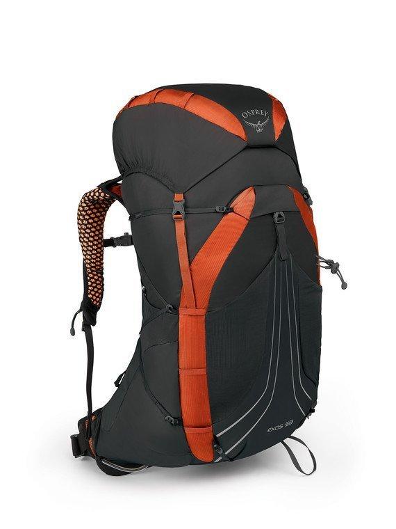 Osprey Exos 58 Ultralight Backpack