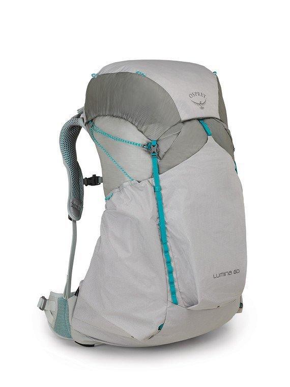 Osprey Lumina 60 Women's Superultralight Backpack