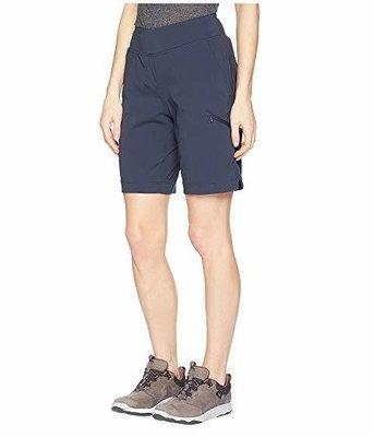 Mountain Hardwear Dynama Bermuda Shorts