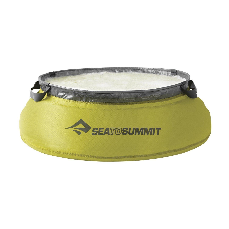 Sea to Summit Ultrasil Kitchen Sink